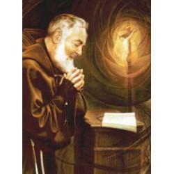 Obraz Patera Pia