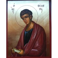 Ikona sv. Filipa
