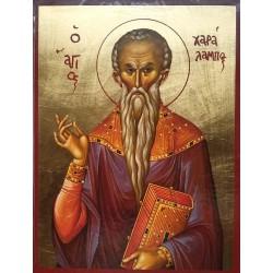 Svatý Charalambos