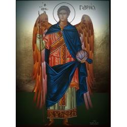 Archanděl Gabriel II.