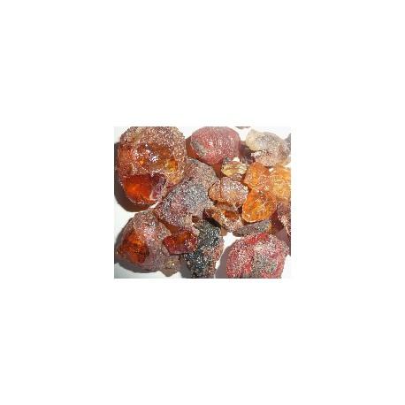 Mandloňová Pryskřice