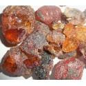 Mandloňová Pryskyřice