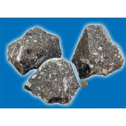Myrha - Benzoe 25g (pryskyřice benzoe)