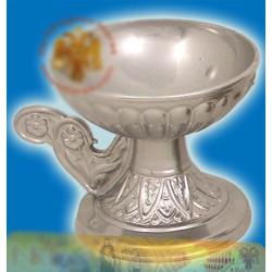 Kadidelnice Antická - Stříbrná