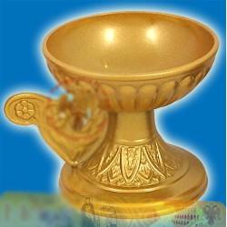 Kadidelnice Antická - Zlatá