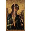 Ikona Archanděla Michaela
