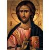 Kristus Pantokrator (Vševládce)