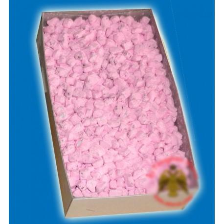 Růžové kadidlo 30g
