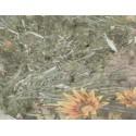 Kadidlo Pouštní květina 30g