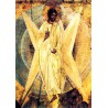 Proměnění Páně - Theofán řecký