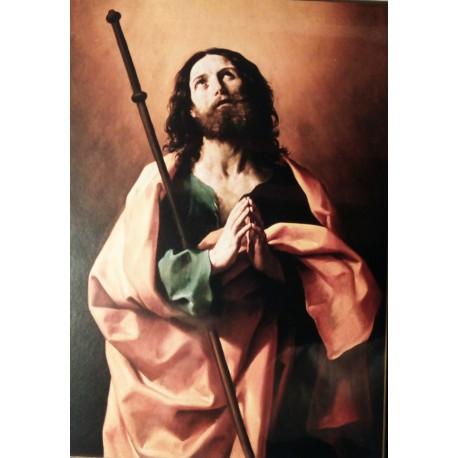 Sv. Jakub starší
