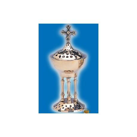 Kadidelnice byzantská