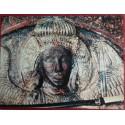 Ikona archanděla Michaela z Mantamadu