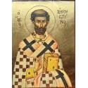 Ikona sv. Augustina