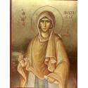 Svatá Anastázie Římská