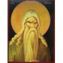Praotec Abrahám