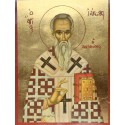 Ikona Jakuba Spravedlivého
