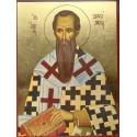 Svatý Basil z Kaisareie