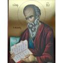 Ikona sv. Jana Teologa
