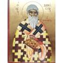 Svatý Dionýsios Aeropágita