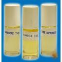 Svatý olej (Pouštní květina) – prostředek k duchovní očistě a ochraně