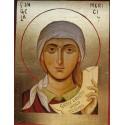 Svatá Angela Merici