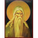 Patriarchové a proroci